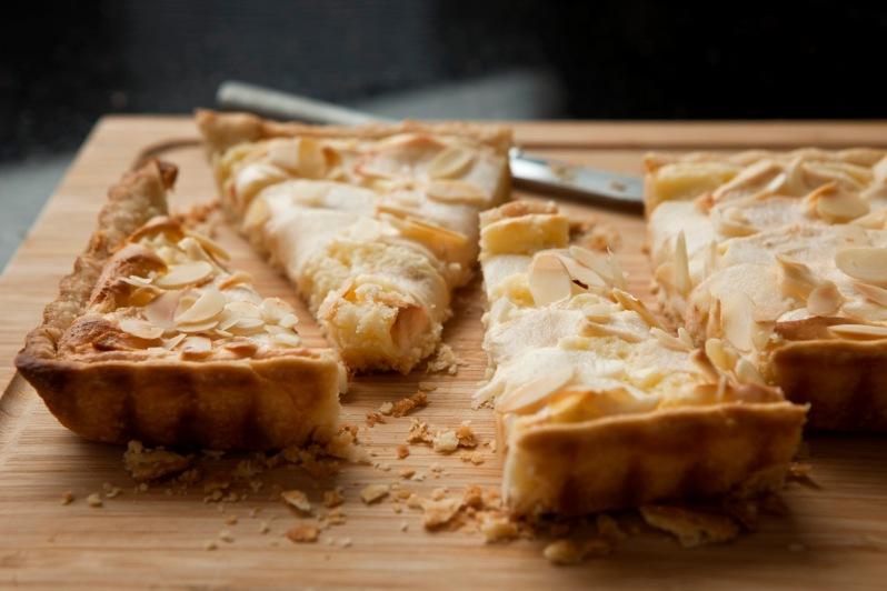 almondcheesecake