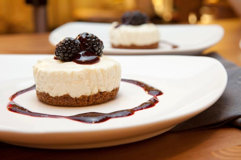 White-choco cheesecake3
