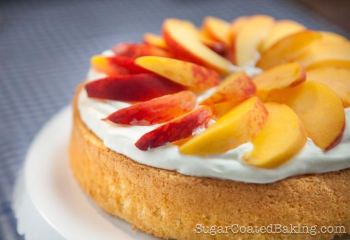 Peach_cake_JacobFergusPhoto_2