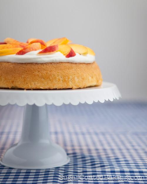 Peach_cake_JacobFergusPhoto_3