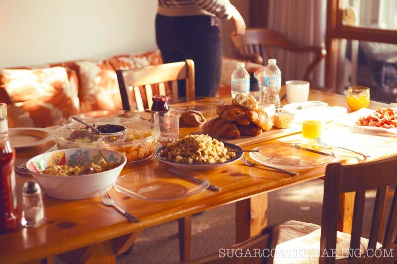 Cottage_SugarCoatedBaking_04