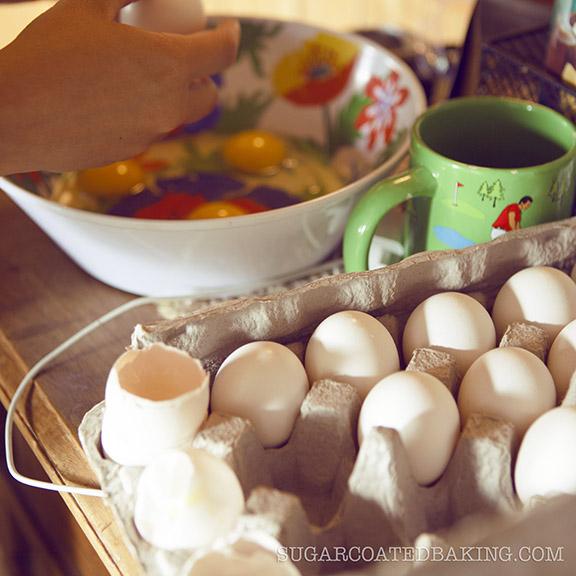 Cottage_SugarCoatedBaking_14
