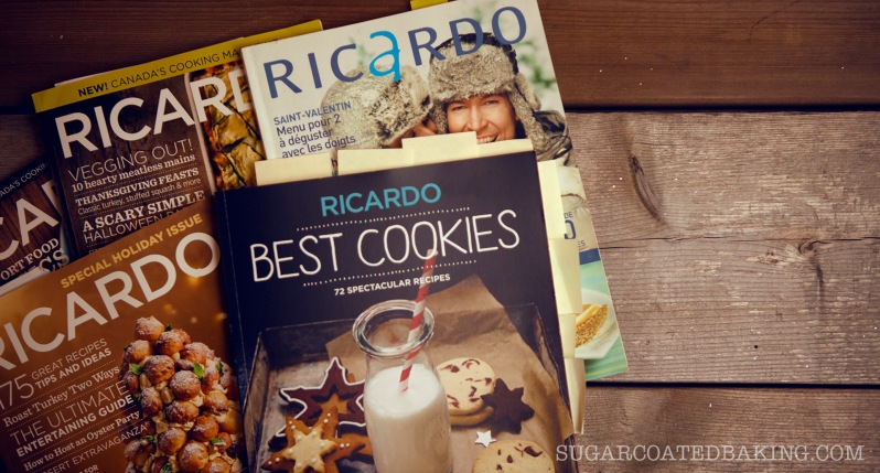 Magazines_Sugar Coated Baking_Jacob Fergus_2