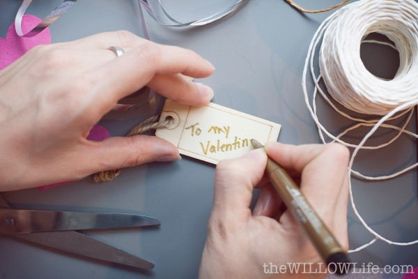 Hands_Craft_Valentines Day_Willow Life